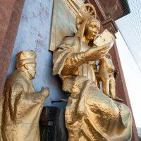 Cattedrale Santa Maria Assunta (5)