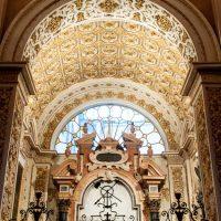 Cattedrale Santa Maria Assunta (6)