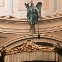 Cattedrale Santa Maria Assunta (7)