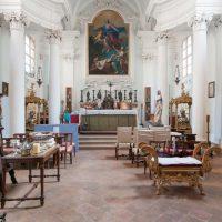 Cattedrale Santa Maria Assunta (8)
