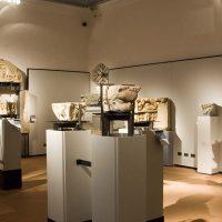Museo Diocesano (1)