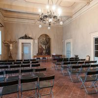 Palazzo Vescovile (3)