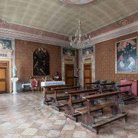 Palazzo Vescovile (4)