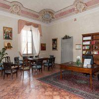 Palazzo Vescovile (5)