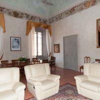 Palazzo Vescovile (6)