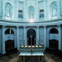 San Girolamo (1)