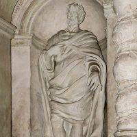 San Girolamo (10)