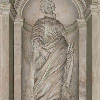 San Girolamo (11)