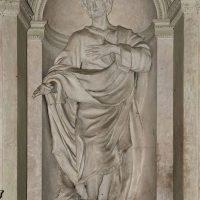 San Girolamo (12)