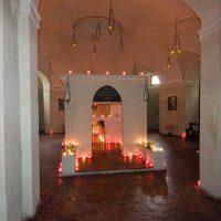 San Girolamo (14)