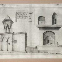 San Girolamo (19)