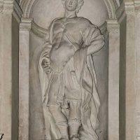 San Girolamo (21)