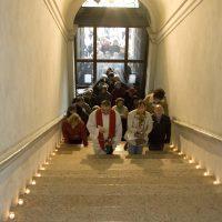 San Girolamo (22)
