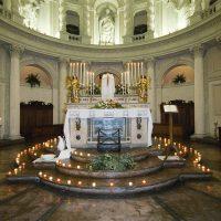 San Girolamo (3)