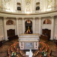 San Girolamo (4)