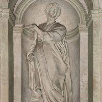 San Girolamo (6)