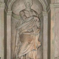 San Girolamo (7)
