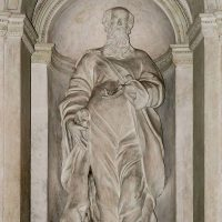 San Girolamo (8)