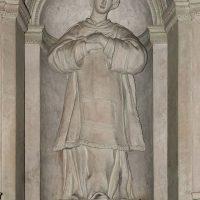 San Girolamo (9)