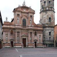 San Prospero (1)