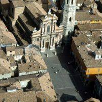 San Prospero (11)