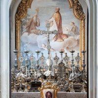 San Prospero (12)