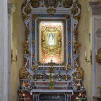 San Prospero (13)