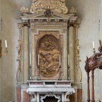 San Prospero (14)