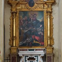 San Prospero (16)