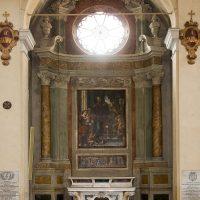 San Prospero (18)