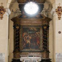 San Prospero (19)