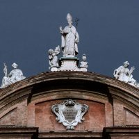San Prospero (2)