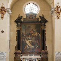 San Prospero (20)