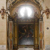 San Prospero (23)
