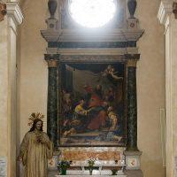 San Prospero (24)
