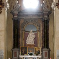 San Prospero (25)