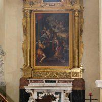 San Prospero (26)