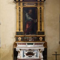 San Prospero (27)