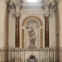 San Prospero (28)