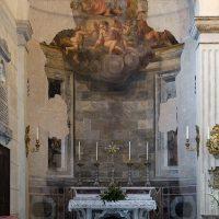 San Prospero (29)
