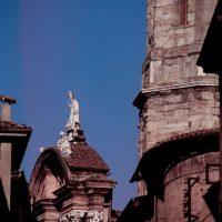 San Prospero (3)