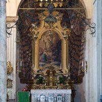 San Prospero (30)