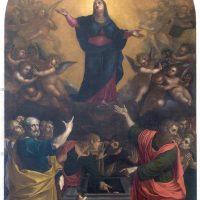 San Prospero (31)