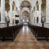 San Prospero (6)