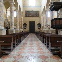 San Prospero (7)