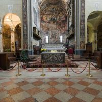 San Prospero (8)