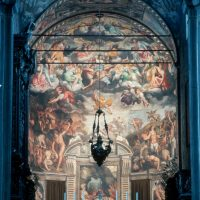 San Prospero (9)