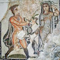 MosaicoEpocaRomana02