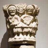 Museo diocesano Reggio Emilia 4